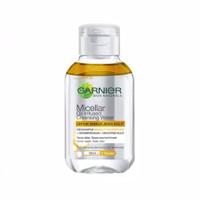 Garnier Micellar Water Yellow Oil Biphase Mini 50ml