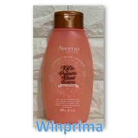 AVEENO Shampo - Aveeno Kefir Probiotic Blend Shampoo