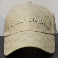 Topi Balenciaga Import - No. 5