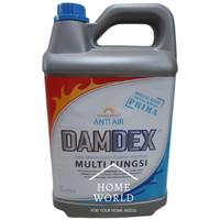 Jual Damdex Terbaik Harga Murah July 2021 Cicil 0