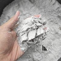 250gr Tepung Ketan Hitam/Black Glutinous Rice Flour