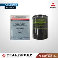 ME035829 / Fuel Filter / Saringan Bahan Bakar FM517