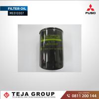 ME013307 / Oil Filter / Filter Oli FE7 Series