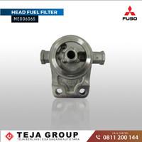 ME006065 / Head Fuel Filter FE70