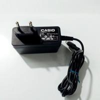 adaptor untuk keyboard casio tipe wk 1800 wk 3300 wk 3500 wk 3800