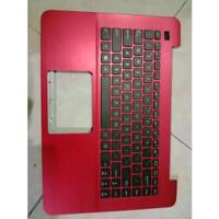 Jual Keyboard Frame ASUS A455L A455LA A455LAB A455LD A455LJ A455LF