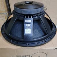 SPEAKER COMPONEN RCF L18 P400 ( 18 INCH ) GRADE A