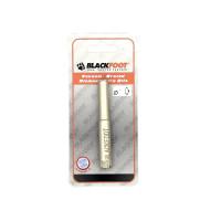 Blackfoot Diamond Core Bit / Hole Cutter - Mata Bor Pelubang Kaca 10mm