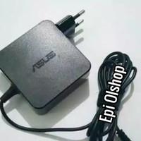 Adaptor Charger Asus A411 A411U A411UA A411UF A411UQ A411Q A411QA A456