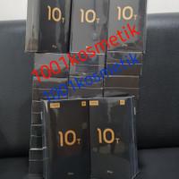 Xiaomi MI 10T Pro Series 8/256 Garansi Resmi