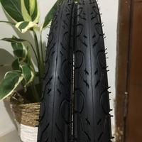 Ban Luar Sepeda 27.5 x 1.35 Bicycle Tire KENDA KWEST 650B