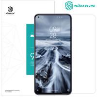 Nillkin H Tempered Glass Xiaomi Mi 10T - Mi10T Pro - Original Clear