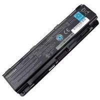 Baterai Battery Toshiba Satellite C800 C840 C40 L800 M800 P800 PA5024U