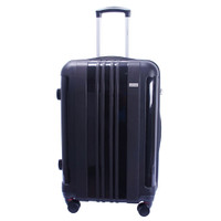 Luminox Tas Koper Hardcase PP Size 28 Inch - Kunci TSA GGGH