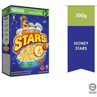 Honey Stars cereal 300 g