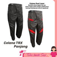 Celana Sepeda Padding Celana Sepeda Pad TRX Celana Sepeda Panjang