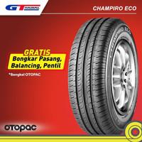 Ban mobil GT Radial Champiro Eco 165/80 R13
