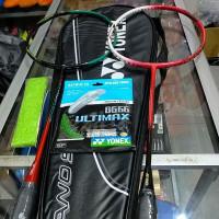 Raket Badminton Yonex Astrox 88S