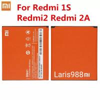 Baterai Xiaomi Redmi 1s BM41/LR988 Batre Xiaomi BM 41 Battery