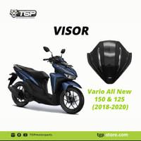 Visor vario 150 new 2018 / accesories vario / variasi vario