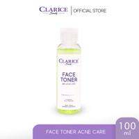 CLARICE Face Toner AC