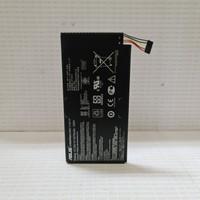 Batre Baterai Battery Asus Memo Pad C11-ME172V   Google Nexus 7 Ori