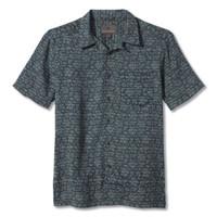 Royal Robbins Original Men Shirt - Kemeja Gunung Pria Branded 775