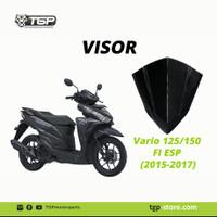 Accesories vario 150 / variasi vario 150 / visor vario 150 esp