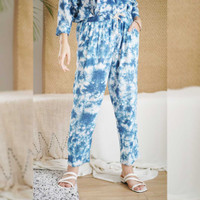 Noa Pants Beatrice Clothing - Pants Wanita