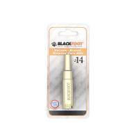 Blackfoot Diamond Core Bit / Hole Cutter - Mata Bor Pelubang Kaca 14mm