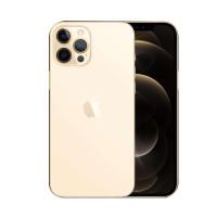 iPhone 12 Pro Max - Garansi Resmi iBox