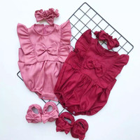 jamsuit anak baju bayi pakaian anak setelan