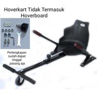 Hoverkart Hoverboard All Size Smart Wheel Smart Balance Hoverkart