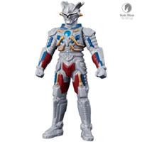 Bandai Ultraman Z Kaiju Ultra Monster Hero 500 Series 133 Ultroid Zero