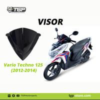 Variasi vario 125 FI / Visor Vario 125 FI / Visor TGP