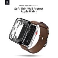 Dux Ducis Apple Watch Case 38mm 40mm 42mm 44mm Series 123456