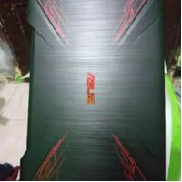 ASUS ROG TUF FX504 FX504G FX504GE KESING LCD COVER
