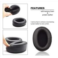 Brainwavz HM5 Audio Technica ATH M50 M50x M40x M30x M20x earpad