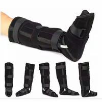 soft ankle foot orthosis (afo) splint brace import
