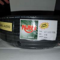 Kabel Serabut 3x1,5mm Pajero
