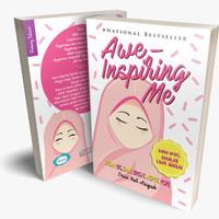 AWE INSPIRING ME - Dewi Nur Aisyah (ORI)