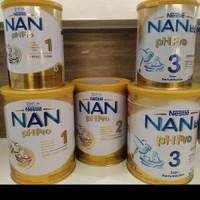 Nan PH Pro (1-3)