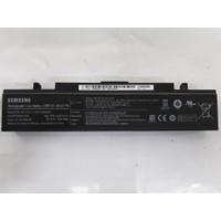 Baterai Samsung NP300 NP305 NP3415 NP3430 RV411 RV509