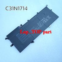 Battery Asus ZenBook Flip 14 UX461 UX461UA UX461FN C31N1714