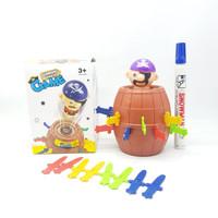 Mainan anak / game Jumping Pirates Murah