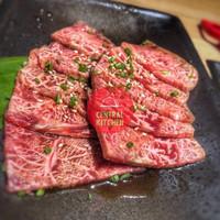 Wagyu Meltique Premium Yakiniku Beef 250gr