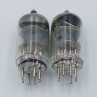 SPARE-PARTS Tube 6J1 for FX-AUDIO TUBE-01 PAIR