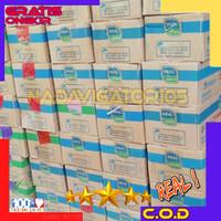 Real Good Susu Bantal Sereal Bergizi 60ml So Good Food - Karton