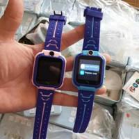 Jam Tangan Pintar Anak Imoo Smart Phone Smartwatch Kids Anti Air