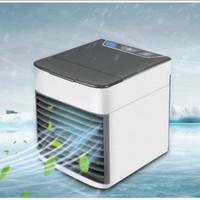 arctic Ari ultra 2x cooling power AC mini portable air